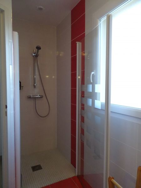 Half bath Location House 83784 Salignac-Eyvignes