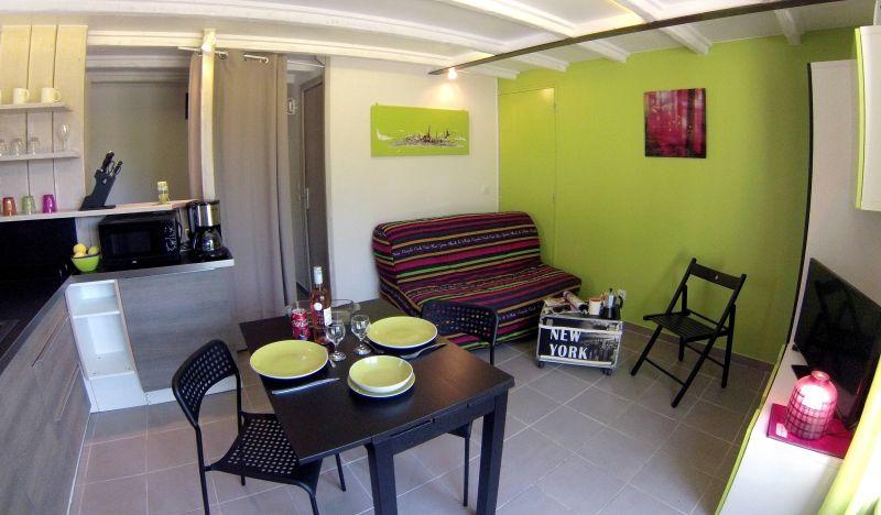 Lounge Location Apartment 85447 Portiragnes