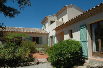 Location Villa 87387 Saint Tropez