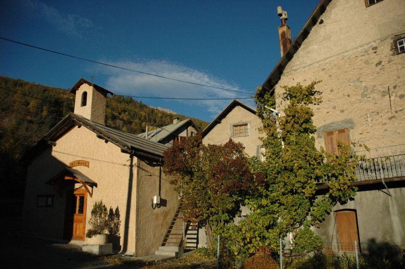 Location House 90691 Serre Chevalier