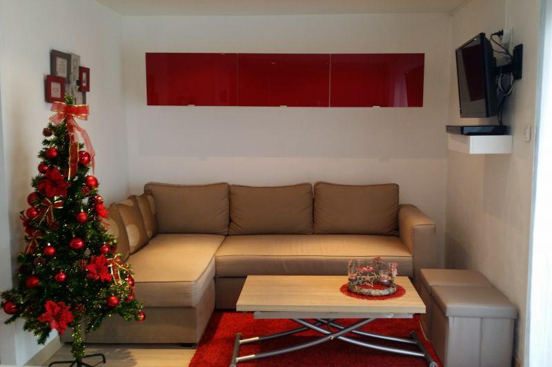Location Apartment 90889 Peyragudes