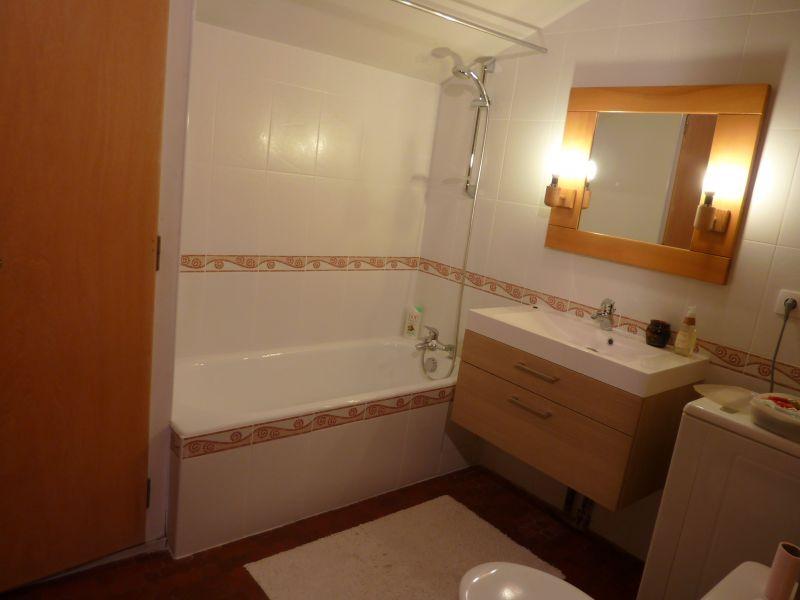 Location Apartment 90917 Saint Gervais Mont-Blanc