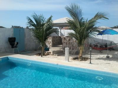 Location Villa 92844 La Somone