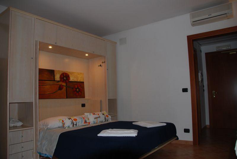 Location One-room apartment 95905 Capoliveri