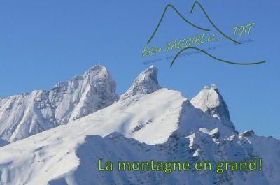 Location Apartment 97653 Valloire