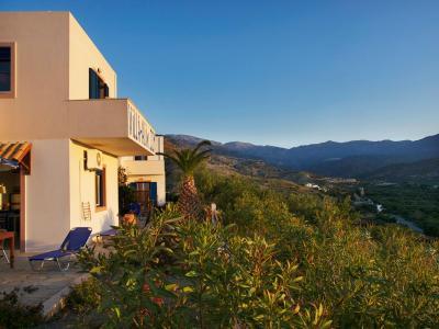 Location Apartment 100687 Ierapetra