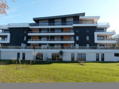 Location Apartment 102399 Evian les Bains