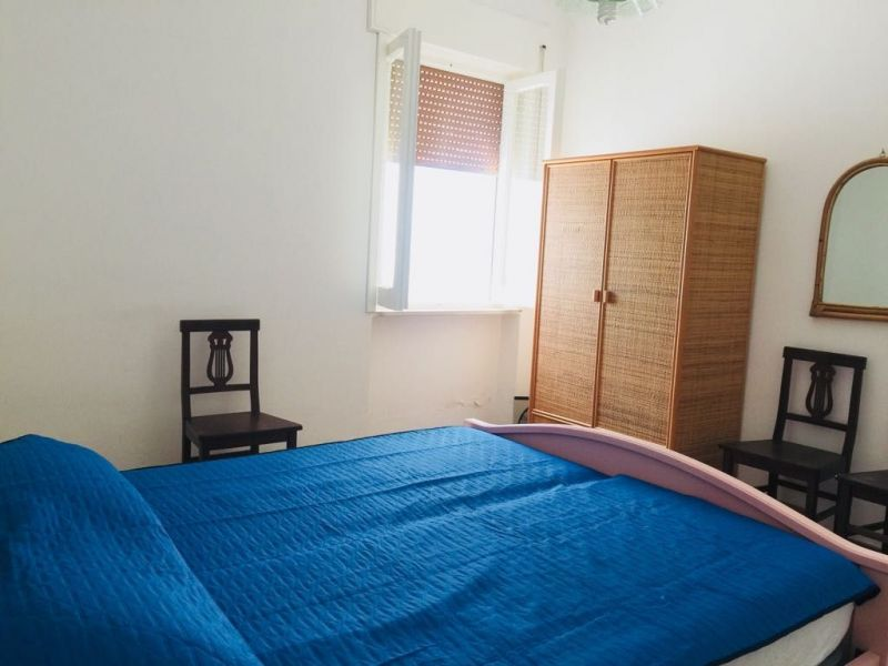 Location Apartment 104351 San Foca