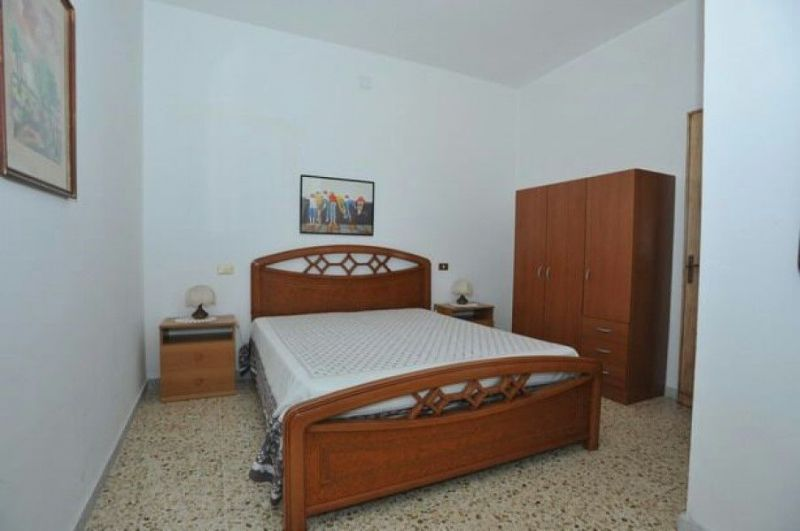 Location Apartment 104351 San Foca