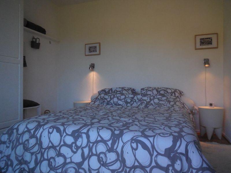 bedroom 1 Location Apartment 106400 Le Corbier