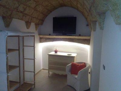Location Apartment 109304 Torre Vado