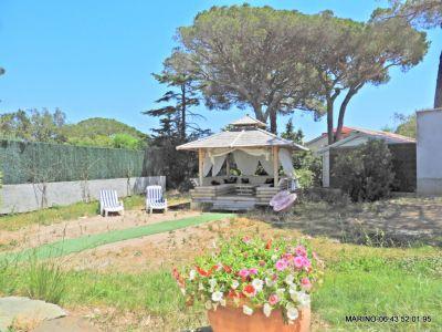 Location Villa 110067 Saint Aygulf