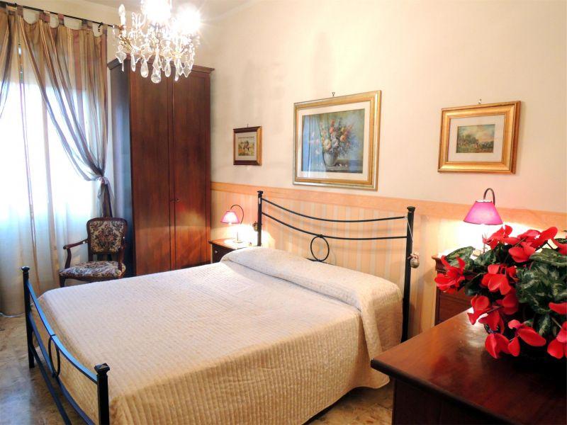 bedroom 1 Location Apartment 111285 Rome