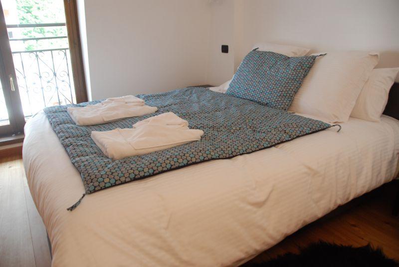 bedroom Location Apartment 112088 Chamonix Mont-Blanc
