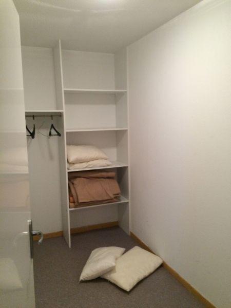 Location Apartment 112297 Superdévoluy- La Joue du Loup