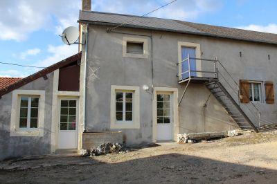 Location Vacation rental 112322 Autun