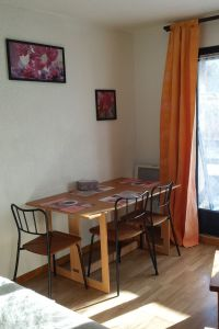 Location Apartment 112768 Risoul 1850