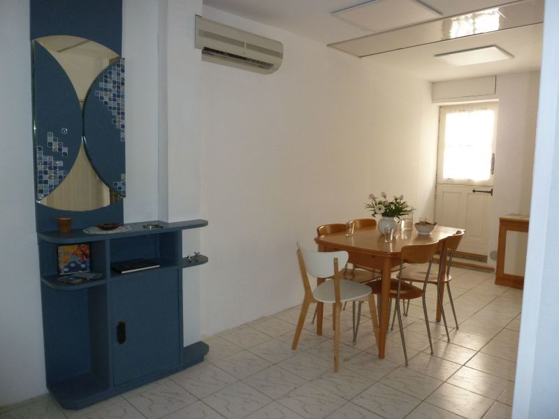Kitchenette Location House 114357 Argeles sur Mer