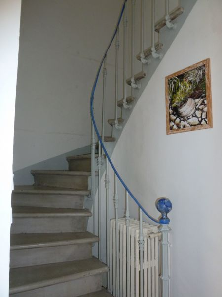 Other view Location House 114357 Argeles sur Mer