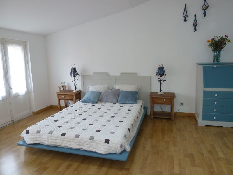 bedroom 2 Location House 114357 Argeles sur Mer