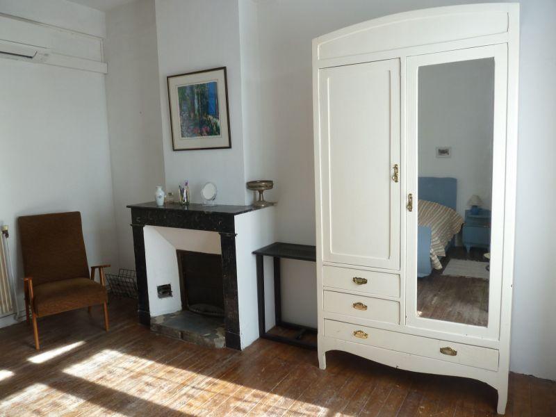 bedroom 1 Location House 114357 Argeles sur Mer