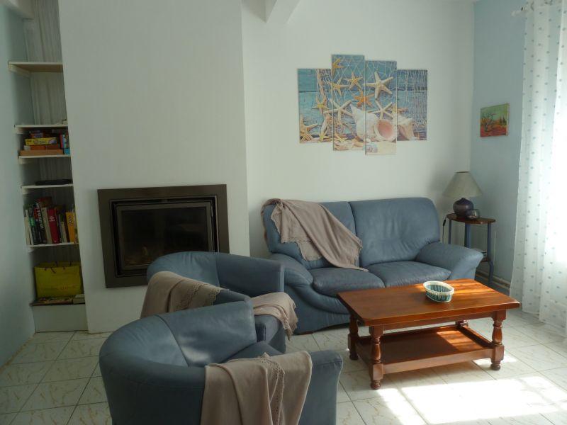 Lounge Location House 114357 Argeles sur Mer