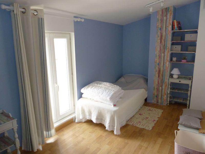 bedroom 3 Location House 114357 Argeles sur Mer
