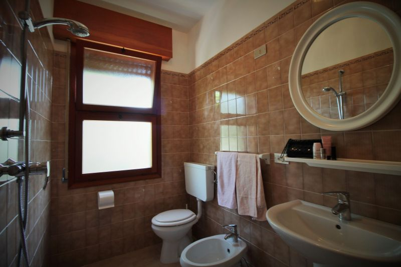bathroom Location Apartment 114534 Lignano Sabbiadoro