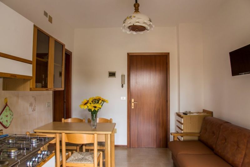 Lounge Location Apartment 114534 Lignano Sabbiadoro