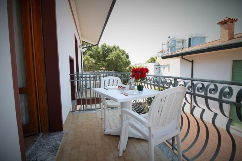 Terrace Location Apartment 114534 Lignano Sabbiadoro