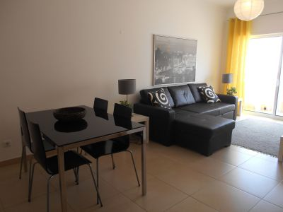 Lounge Location Apartment 115348 Altura