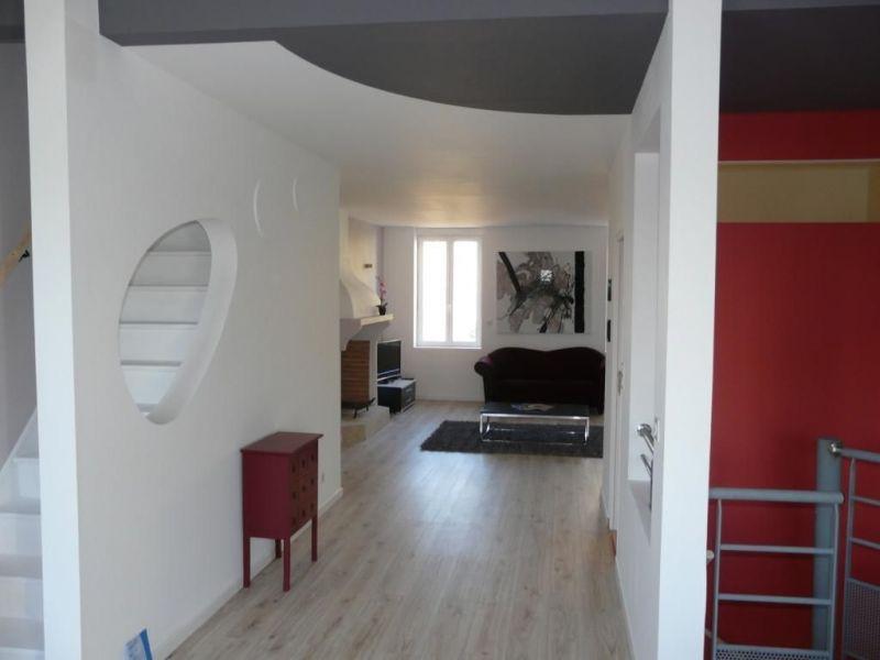 Location Apartment 116260 Sigean