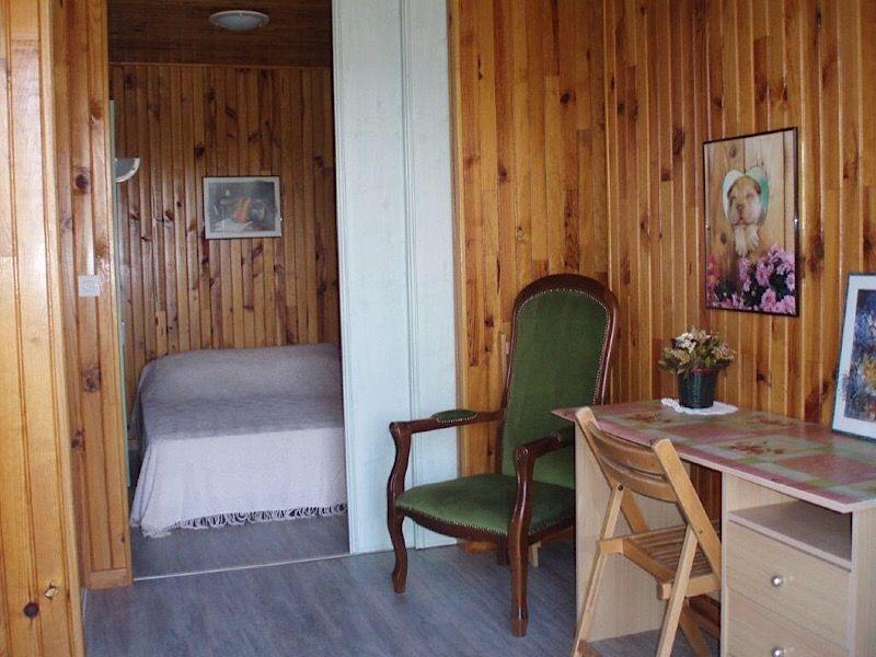 bedroom 5 Location Bed and breakfast 116605 Les Eyzies de Tayac