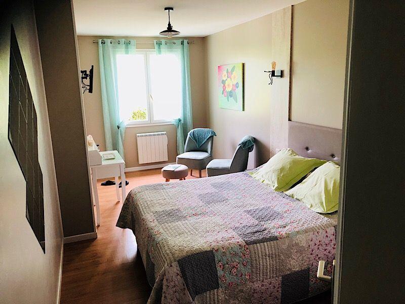 bedroom 3 Location Bed and breakfast 116605 Les Eyzies de Tayac