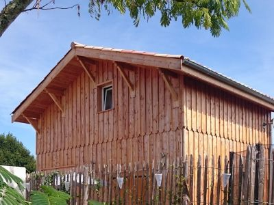 Location Vacation rental 116644 Andernos les Bains