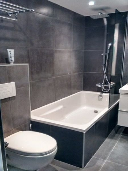 bathroom 3 Location House 117480 Ceret