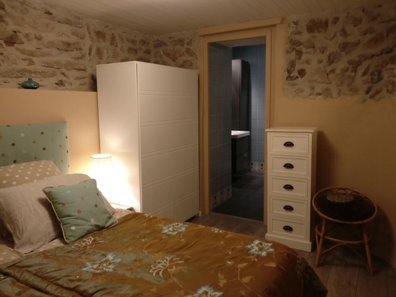 bedroom 4 Location House 117480 Ceret