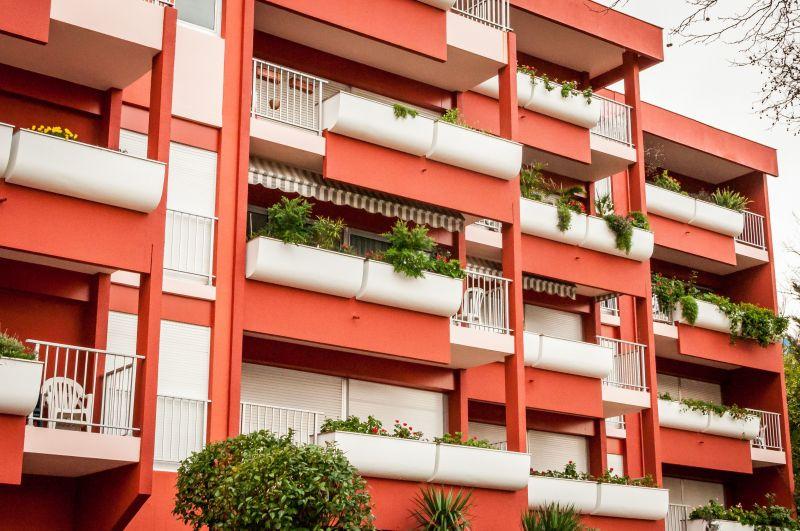 Location Apartment 117921 Arcachon