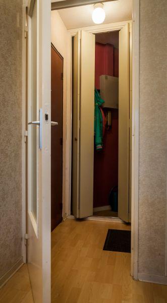 Hall Location Apartment 117921 Arcachon