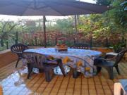 Villa apartment Fr�jus 1 to 2 people
