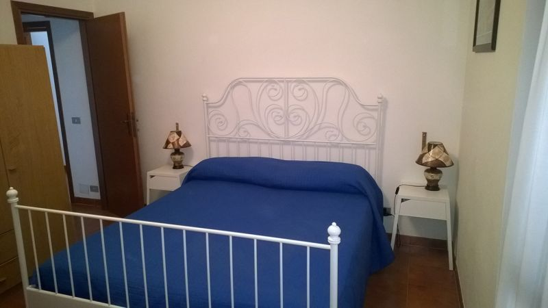 bedroom 2 Location Apartment 69962 Marciana