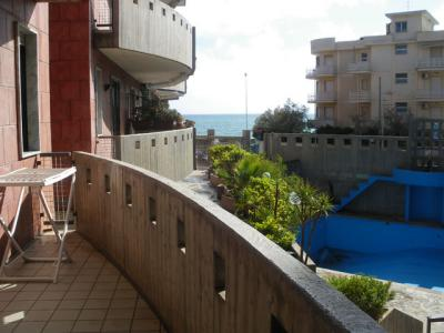 Location Apartment 70342 Gallipoli