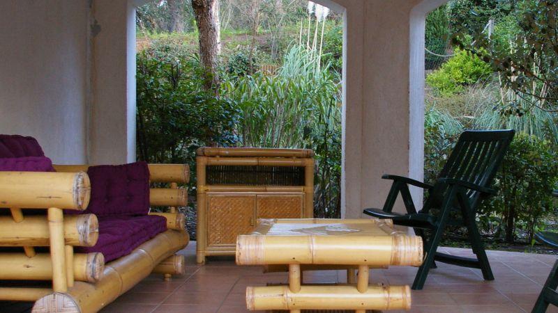 Location House 70377 Saint Tropez