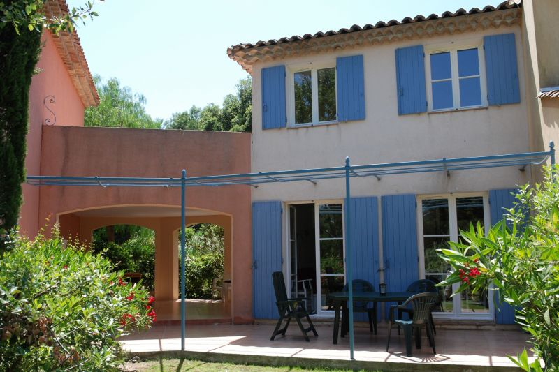 Location House 70377 Saint Tropez