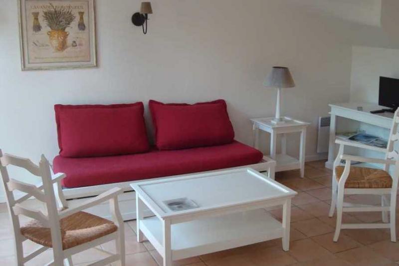 Lounge Location House 70377 Saint Tropez
