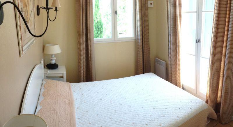 bedroom 1 Location House 70377 Saint Tropez