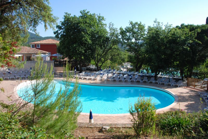 Swimming pool Location House 70377 Saint Tropez