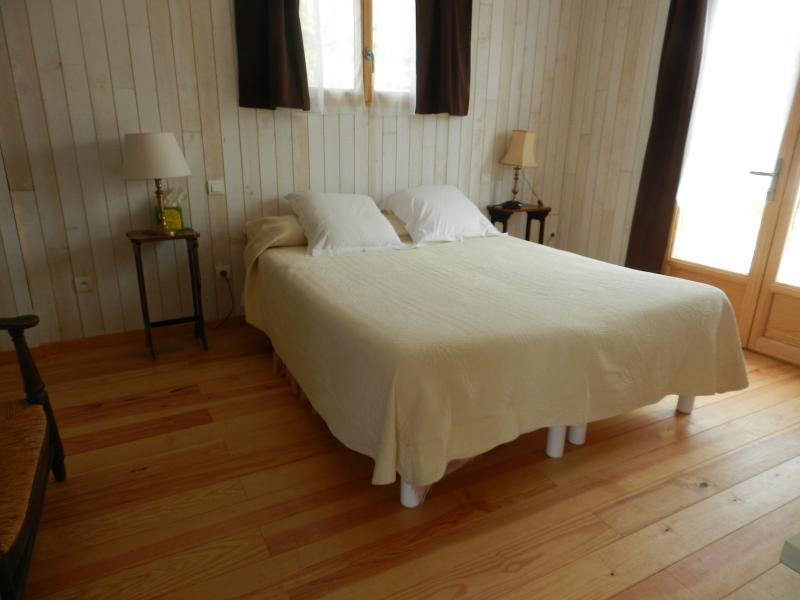bedroom 4 Location House 71055 Bordeaux