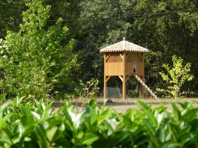 Location House 71055 Bordeaux