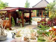 Villa Nusa Dua 2 to 4 people